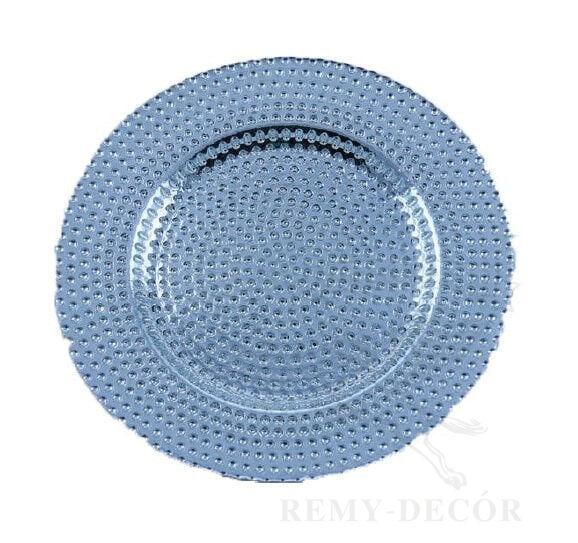 kupit nedorogo serebryannuyu tarelku v kieve bead silver