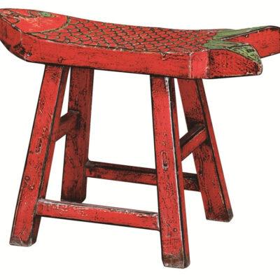 Лавки, стулья, табуреты