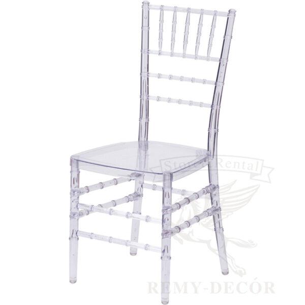 clear chiavari chairs v prokat v kieve