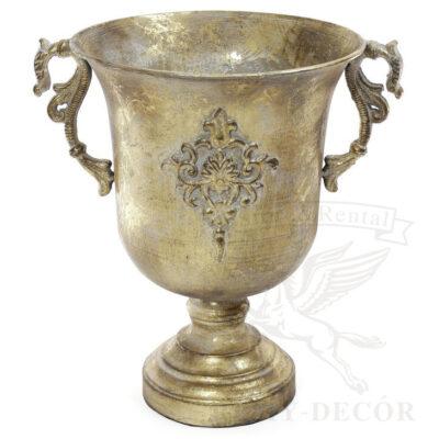 latunnaya vaza s uzorom kupit v kieve
