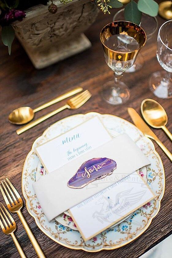 servirovka stola v stile shebbi shik ukraina