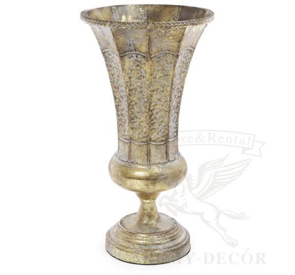 vaza kubok sostarennaya kupit ukraina