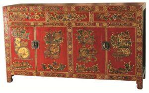rozpisnye komody i shkafy mebel v kitajskom stile remi dekor v ukraine