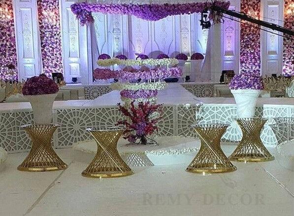 stojki podstavki stoly dlya zhivyx cvetov kruglye v ukraine