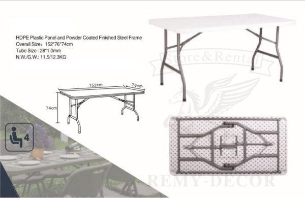 vynosnye plastikovye stoly dlya kejteringa sm v ukraine