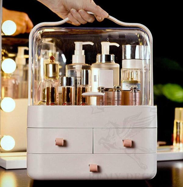 portativnyj makeup box ukraina