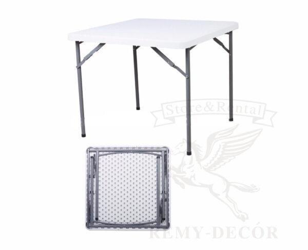 raskladnoj plastikovyj stolik dlya furshetov ukraina square table steel table legs