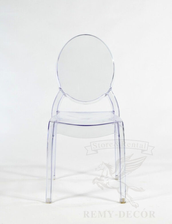 chairs for banquet home remi decor