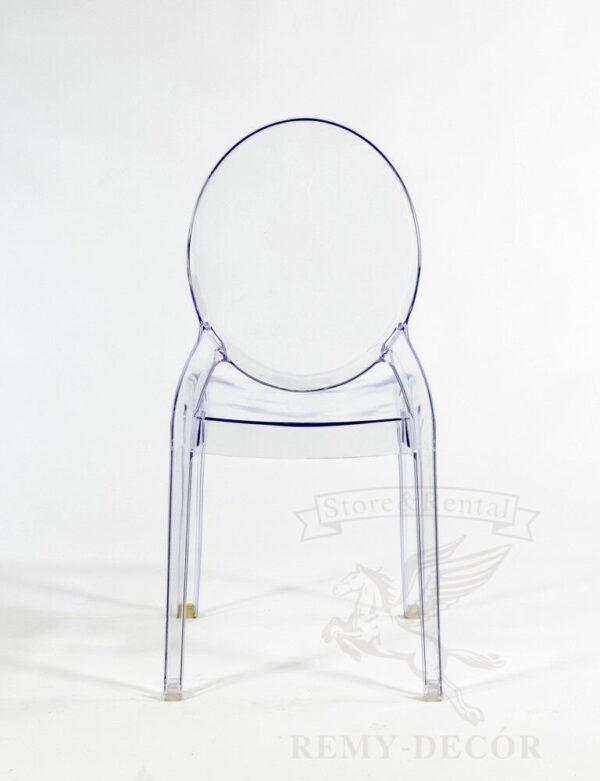 plastikovye prozrachnye stulya dlya stolovoj kupit