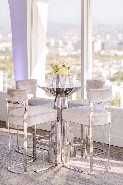 vysokij stol dlya koktejlya kofe dlya doma i kafe v ukraine