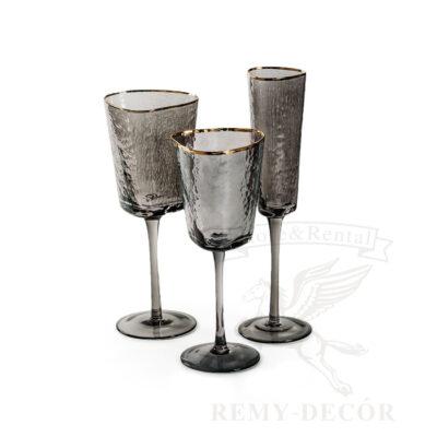 dymchatye fuzhery evans dlya vina dlya shampanskogo